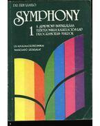 Symphony I-II. kötet
