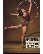 Sportvilág 68.