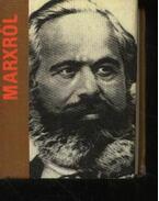 Marxról (mini)