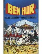 Ben Hur (képregény)