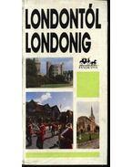 Londontól Londonig
