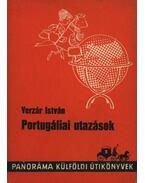 Portugáliai utazások