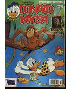 Donald Kacsa 1999/23.