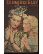 Színházi Élet 1938/27.