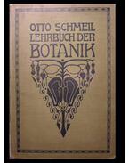 Lehrbuch der Botanik für höhere Lehranstalten und die Hand des Lehrers, sowie für alle Freunde der Natur