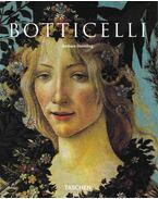 Sandro Botticelli 1444/45-1510