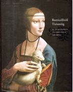 Botticellitől Tizianóig