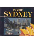 Inside Sydney - Bourbon, Fabio