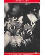 Coriolanus - Brecht, Bertolt, William Shakespeare
