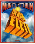 Monty Python: Brian élete - Chapman, Graham, Cleese, John, Gilliam, Terry, Eric Idle, Jones, Terry, Michael Palin