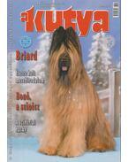 A Kutya LXX. évf. 2007/2