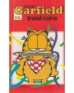 Zseb-Garfield 110.