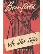 Az élet fája - Bromfield, Louis
