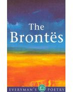 Selected Poems - BRONTËS