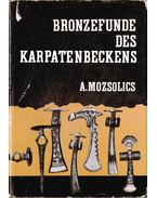 Bronzefunde des Karpatenbeckens