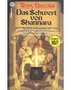 Das Schwert von Shannara - Brooks, Terry