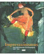 Impressionismus - Broude, Norma