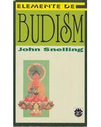 Elemente de Budism