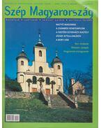 Szép Magyarország 2005. április-május - Bukovszky Balázs