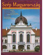 Szép Magyarország 2005. nyár - Bukovszky Balázs