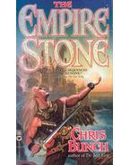 The Empire Stone - Bunch, Chris