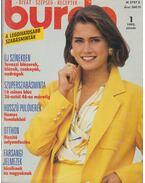 Burda 1992/1