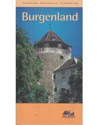 Burgenland