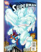 Superman 653. - Busiek, Kurt, Geoff Johns