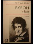 Byron Világa