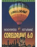 CorelDRAW! 6.0
