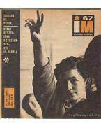 Ifjúsági magazin 67.( teljes)