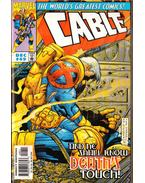 Cable Vol. 1. No. 49