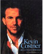 Kevin Costner - Caddies, Kelvin