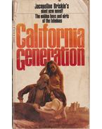 California Generation