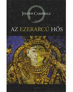 Az ezerarcú hős - Campbell, Joseph