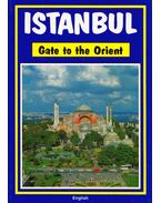 Istanbul: Gate to the Orient - Can, Turhan