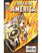 Captain America No. 48