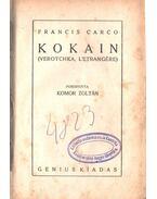 Kokain - Carco, Francis