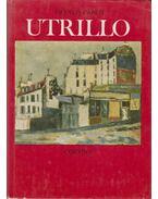 Utrillo - Carco, Francis