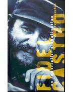 On Imperialist Globalization: Two Speeches - Castro, Fidel