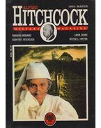 Alfred Hitchcock - Mystery Magazine 1993. Május - Cathleen Jordan (szerk.)