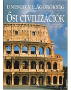 Ősi civilizációk - Cattaneo, Marco, Trifoni, Jasmina