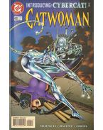 Catwoman 42.