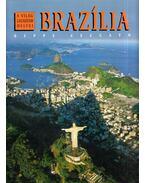 Brazília - Ceccato, Beppe