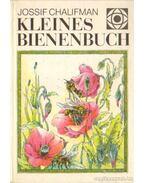 Kleines Bienenbuch - Chalifman, Jossif
