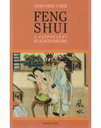 Feng Shui - Chao-Hsiu Chen