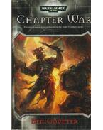 Chapter War