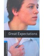 Great Expectations - Stage 5 - Charles Dickens