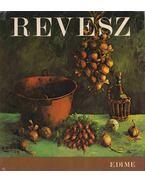 Revesz - Charmet, Raymond, Jack Denis, Jimenez, Oscar Rojas