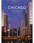 Chicago - A Photographic Celebration